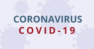 Covid19-rentrée-11/2020